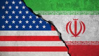 ΗΠΑ: Επιβάλλονται νέες κυρώσεις στο Ιράν