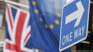 Βρετανία: Πρόωρες εκλογές αν η ΕΕ δεχθεί νέα αναβολή του Brexit