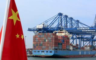 Επιφυλακτική η Κίνα για συμφωνία με τις ΗΠΑ