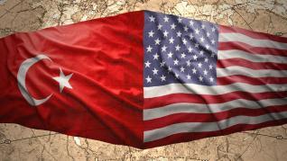 Συρία: Οι ΗΠΑ επέβαλαν κυρώσεις σε τρεις υπουργούς της Τουρκίας