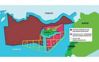 Χρήστος Ροζάκης: Οι τουρκικές διεκδικήσεις και το Δίκαιο της Θάλασσας