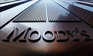 Moody's: Πιο πιθανό το Brexit χωρίς συμφωνία