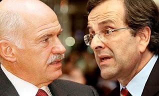 Πώς μπορεί να επηρεασθεί το Χρηματιστήριο από τις -ενδεχόμενες- πρόωρες βουλευτικές εκλογές;