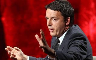 Το μεγάλο διακύβευμα της Ιταλίας και γιατί η Ε.Ε. οφείλει να δείξει ευελιξία