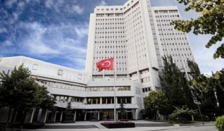 Νέες προκλήσεις της Άγκυρας: Απειλεί και τις εταιρίες TOTAL, ΕΝΙ εκτός της Κύπρου