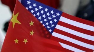 Η Κίνα θα λάβει μέτρα ανταπόδοσης μετά την αύξηση δασμών από ΗΠΑ