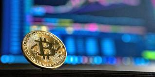 The Case Against Bitcoin, According To Bank Of America Experts