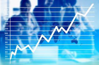 """Window dressing"". Μύθος ή πραγματικότητα η ανοδικότητα της αγοράς στις τελευταίες μέρες του χρόνου;"