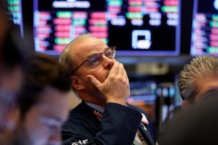 Η αγορά εισέρχεται σε τέλμα. Οι βραχυχρόνιες κινήσεις εμπεριέχουν μεγάλο -και αδικαιολόγητο- ρίσκο
