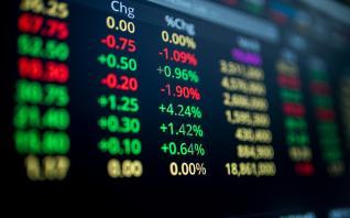 Εξαιρετικό ξεκίνημα της αγοράς - Ενίσχυση της ανοδικής τάσης - Πιθανές οι 800 μονάδες