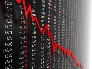 """Είναι απλά μία """"πτωτική μέρα"""" στις αγορές"""