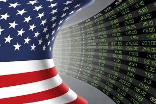 Οι Δείκτες των Διεθνών Αγορών - Σχόλιο