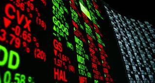 Διεθνείς αγορές: Διακυμάνσεις στην ψυχολογία και τους χρηματιστηριακούς δείκτες!