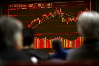 Η αισιοδοξία επιστρέφει στις διεθνείς αγορές (12/12/2018)