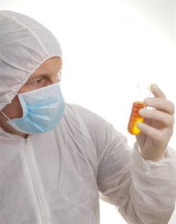 Μεταδοτικός ιός στις αναδυόμενες
