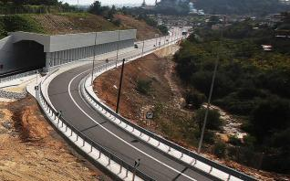 Δεν ανησυχούν οι ελληνικές κατασκευαστικές