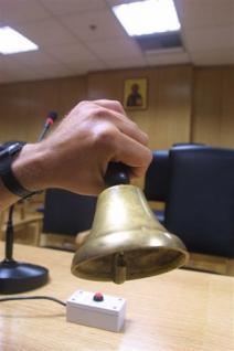 Οι 10 αλλαγές στον νόμο Κατσέλη - Σφίγγει ο κλοιός για τους στρατηγικούς κακοπληρωτές