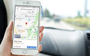 Η Google βρήκε τον δρόμο για να αυξήσει τα κέρδη της