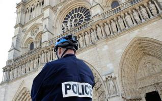 Συσκευή αλκοτέστ στα γαλλικά οχήματα