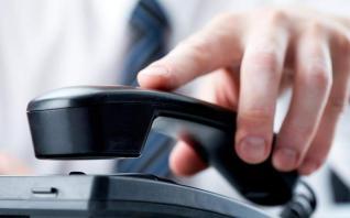 Υποχρεωτικά δωρεάν η τηλεφωνική υποστήριξη για τηλεπικοινωνιακές βλάβες