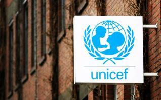 Υπέρογκοι μισθοί, οικογενειοκρατία, σπατάλες στη Unicef