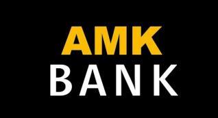 Οι ανακεφαλαιοποιήσεις των ελληνικών τραπεζών ήταν «απάτη» για να χάσει η εταιρία ειδικού σκοπού ΤΧΣ ή αναγκαιότητα;
