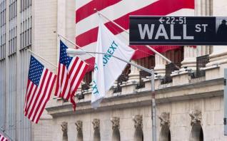 Η αμερικανική οικονομία μετά τις ενδιάμεσες εκλογές