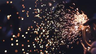 ΗΠΑ: Σε υψηλό επτά μηνών ο μεταποιητικός δείκτης PMI το Νοέμβριο - Markit