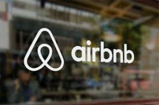 Έρχονται τα πρόστιμα για απόκρυψη εσόδων από το Airbnb