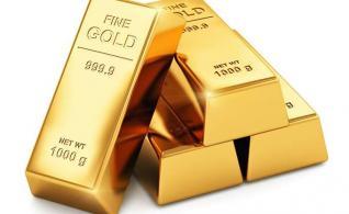 Handelsblatt: Φρενίτιδα αγοράς χρυσού από τις κεντρικές τράπεζες