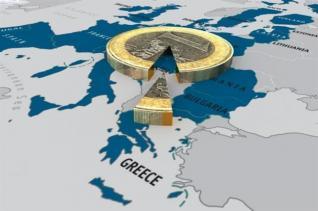 Πώς χάθηκαν 66,1 δισ. ευρώ από το ΑΕΠ της Ελλάδας