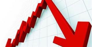 Πόσο κόστισαν στα νοικοκυριά τα οκτώ χρόνια της ύφεσης - Κατά 32 δισ. ευρώ μειώθηκε η κατανάλωση