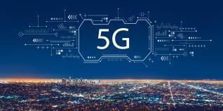 "5G: Ίσως μία από τις μεγαλύτερες ""επαναστάσεις"" στην ανθρώπινη ιστορία!"