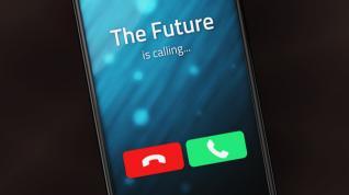 31 μικρά τεχνολογικά «θαύματα» που θα ζήσουμε το 2019