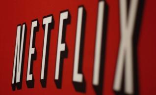 Η Netflix ξεπέρασε τα 100 εκατ. συνδρομητές, βάζει ψηλότερα τον πήχη