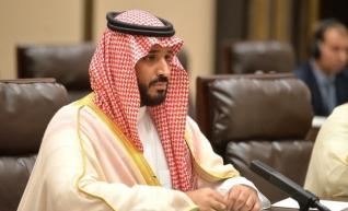 Saudi Aramco: «Χωράει» ο γίγαντας των $2 τρισ. στο χρηματιστήριο;