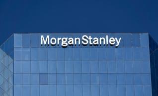 Αυξήθηκαν τα κέρδη της Morgan Stanley στο δεύτερο τρίμηνο