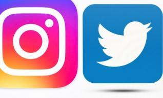 Tα 700 εκατομμύρια χρήστες έφτασε το Instagram και το Twitter τα 328 εκατ.