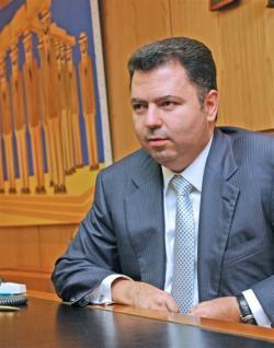 Οι δικαστικές περιπέτειες του κ. Λαυρεντιάδη