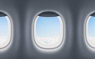 Σοκ στις αερομεταφορές στην Ευρώπη – Η ανάκαμψη σταμάτησε, οι πτήσεις μειώνονται πάλι, λέει η Eurocontrol