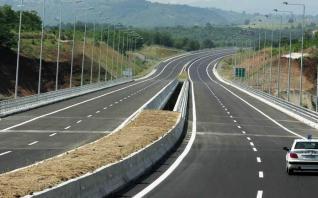 Βγαίνει ξανά στον αέρα ο διαγωνισμός σκούπα για τον οδικό άξονα Άκτιο - Αμβρακία