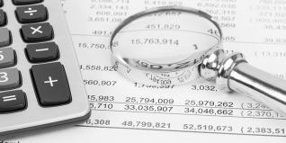 Χρηματιστήριο: H ώρα των εταιρικών αποτελεσμάτων