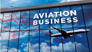 Από την Ασία αρχίζει η ανάκαμψη των αεροπορικών - Αυξάνεται η επιβατική κίνηση σε Κίνα, Χονγκ Κονγκ