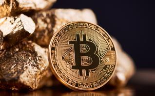 Ελ Σαλβαδόρ, η πρώτη χώρα που κάνει το bitcoin νόμισμα πληρωμών και συναλλαγών