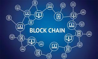 Blockchain: Η καταπληκτική λύση, για σχεδόν ...τίποτα!
