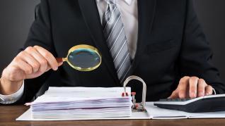 Έρχονται νέοι έλεγχοι από τις εποπτικές Αρχές σε ισολογισμούς εισηγμένων