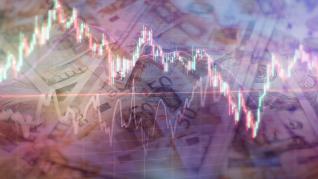 Στα 1,26 τρισ. δολάρια τα μερίσματα για το 2020 - Μείωση 12,2%