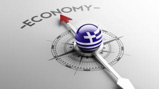 Επιστρέφει το... φάντασμα της λιτότητας, κλειδί η στάση των Ευρωπαίων