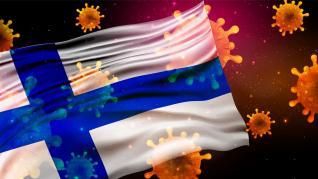 Το Ελσίνκι απορρίπτει την πρόταση της Κομισιόν για το Ταμείο Ανάκαμψης