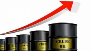 Πετρέλαιο: Μακρύς, αβέβαιος και επώδυνος ο δρόμος για την αναθέρμανση της παγκόσμιας ζήτησης